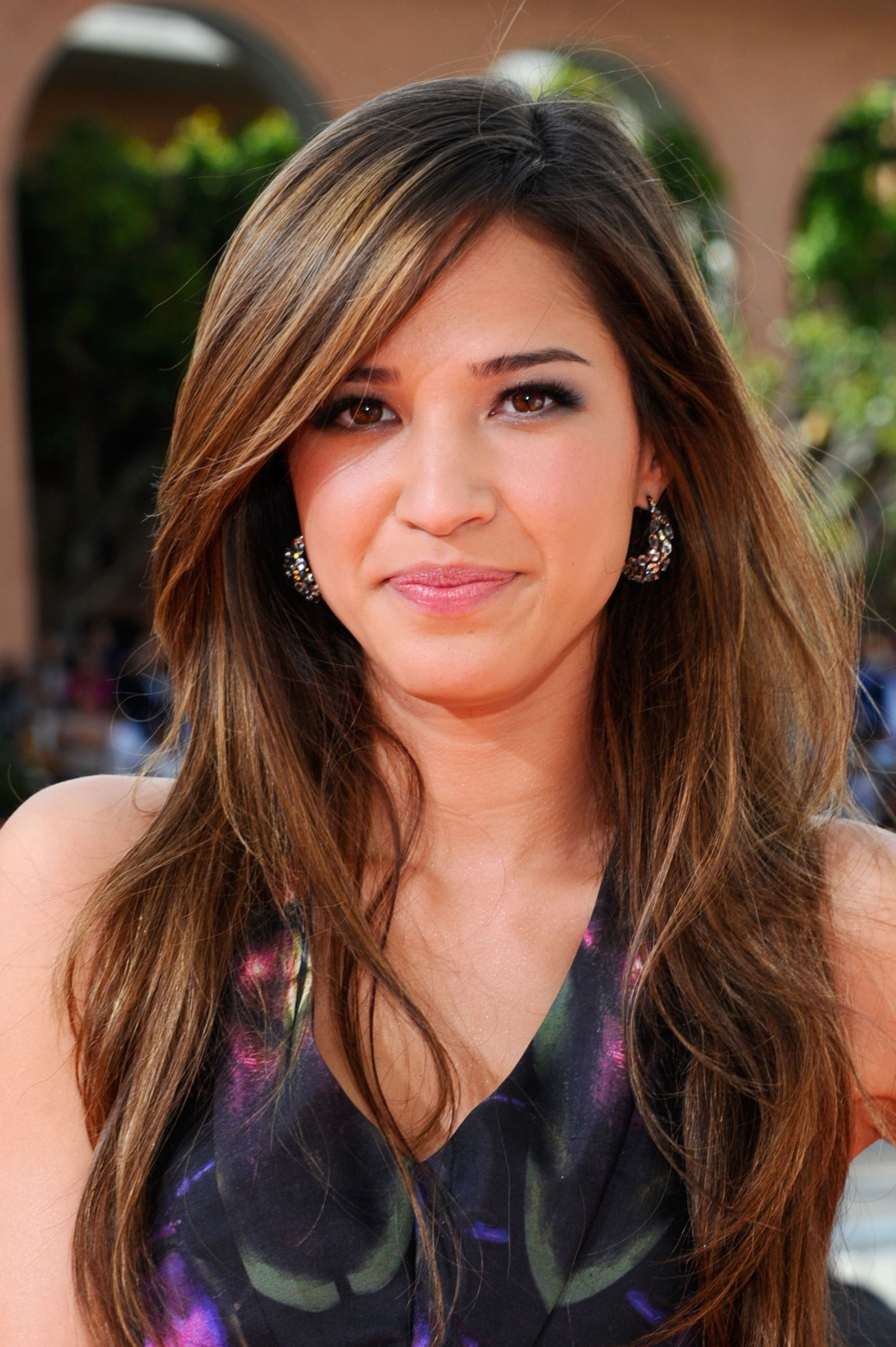Pictures Of Kelsey Chow Pictures Of Celebrities