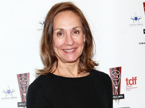 Pictures of Laurie Metcalf - Pictures Of Celebrities