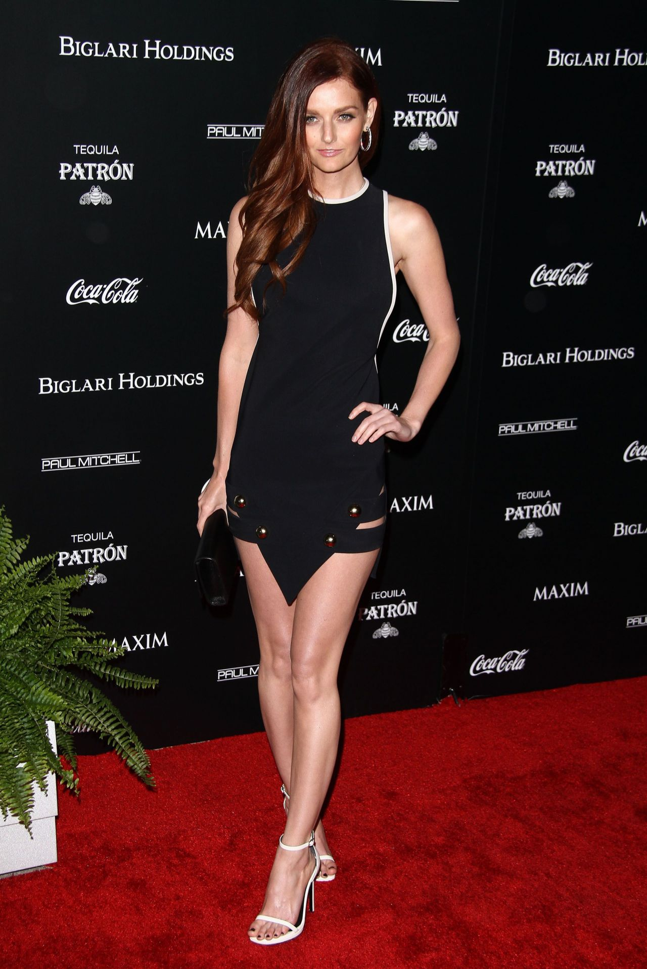 Pictures Of Lydia Hearst Picture 60216 Pictures Of