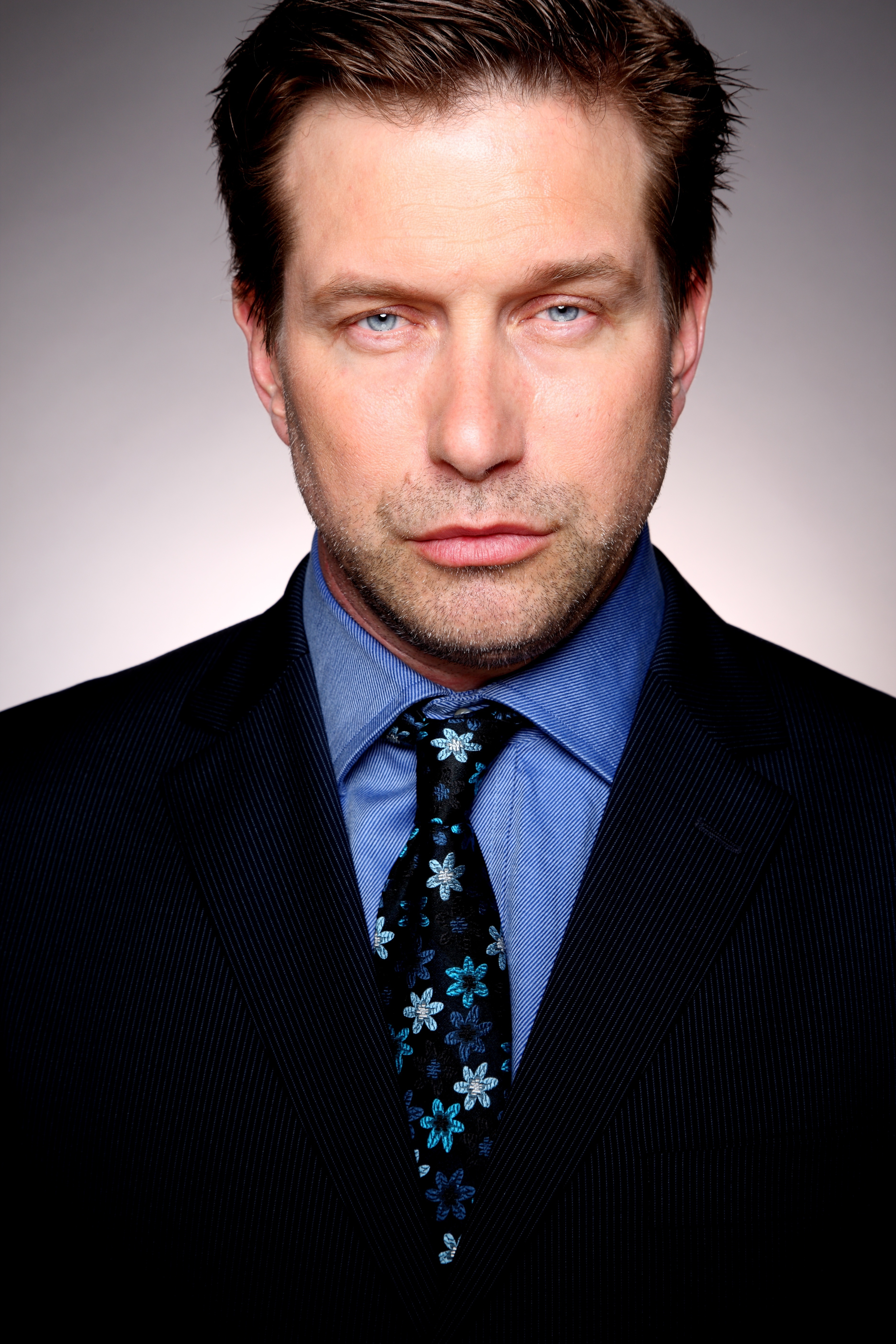 And White Stephen Baldwin Black Images