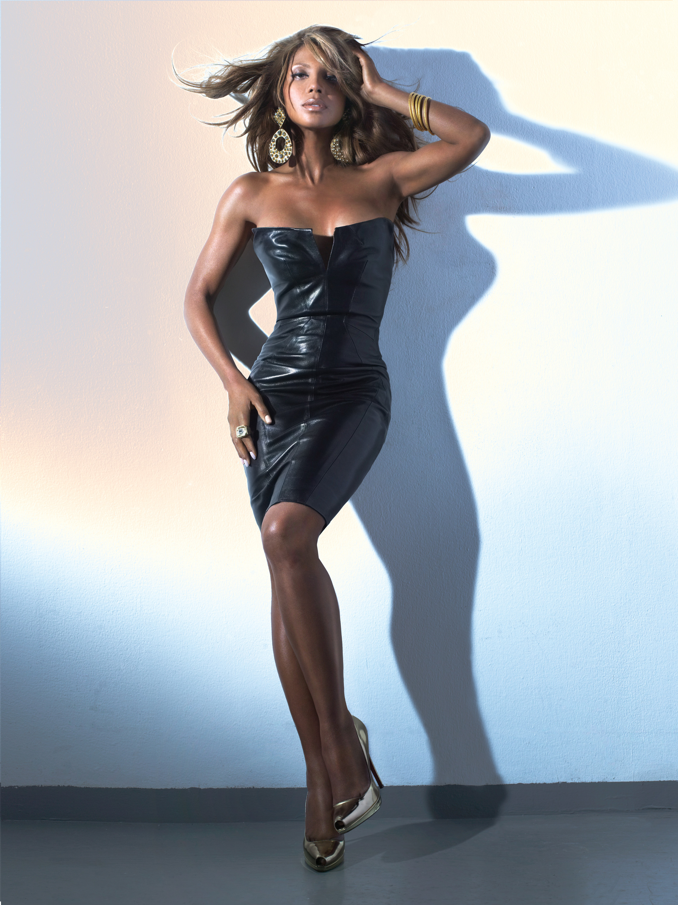 Pictures Of Toni Braxton Pictures Of Celebrities