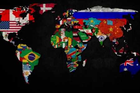 World maps with flags full hd pictures 4k ultra full wallpapers amazon com world flags poster x hi gloss world map and country world flags poster x hi gloss world map and country flags world wall map political with flags gumiabroncs Image collections