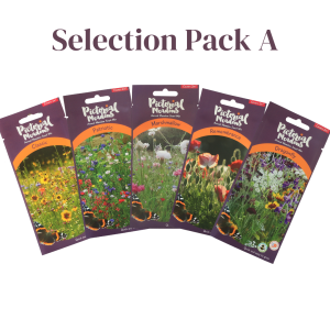 Selection Pack A