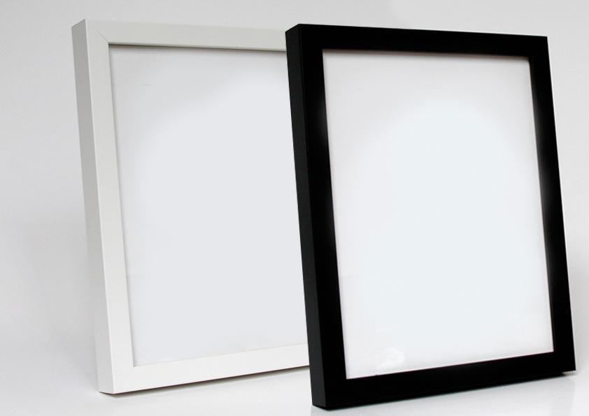 A1 Frame - The Framers Guild