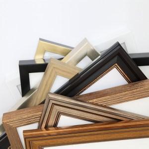 Standard Photo Size Frames