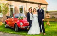 Weddingplanner,Picture-Perfect,Bruiloft,Fotos,2018