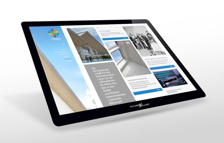 generationenhaus-eschenbach-webdesign-3