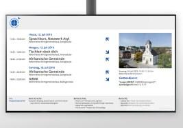 infodisplay-ref-baden