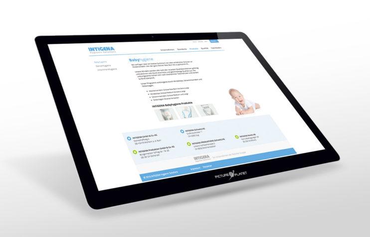 intigena-hygienic-solutions-webdesign-4