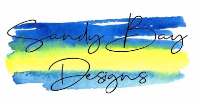 Sandy Bay Designs