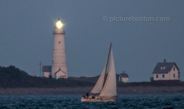boatlight2