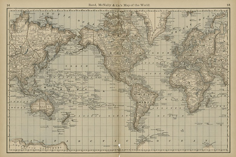 Rand_McNally_&_Co's_Map of the World 1887