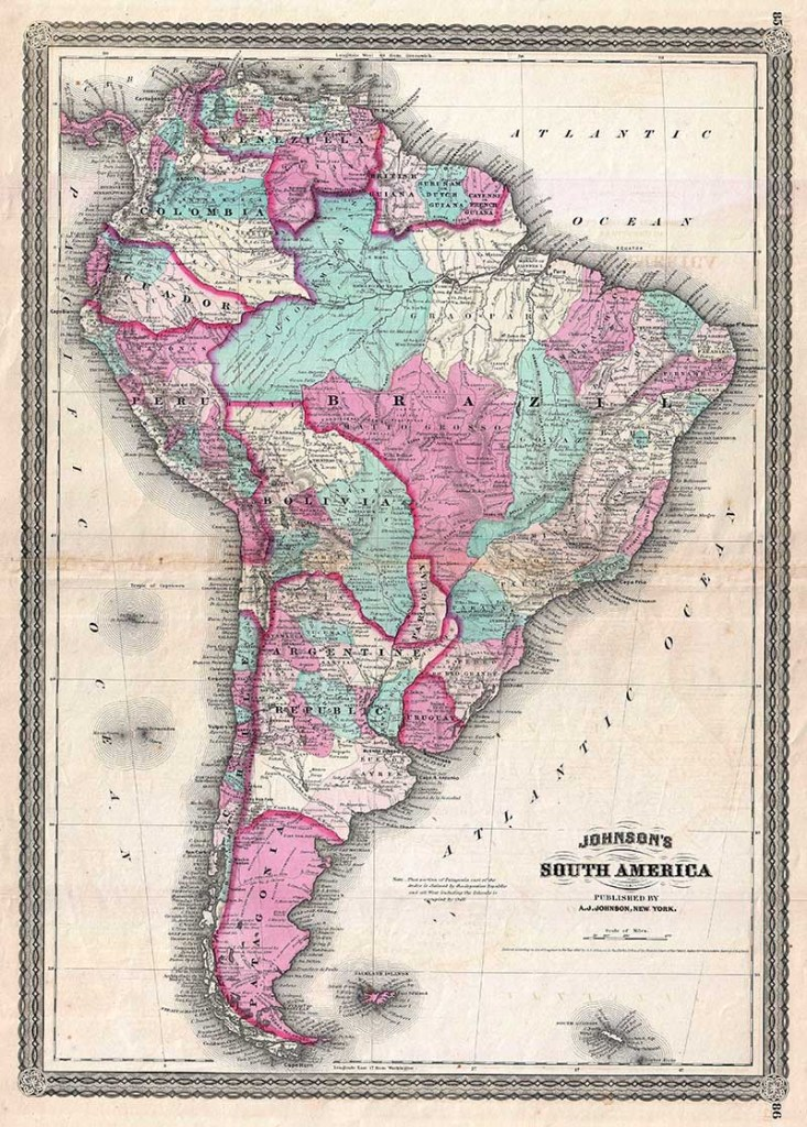 1870_Johnson_Map_of_South_America_-_Geographicus_-_SouthAmerica-