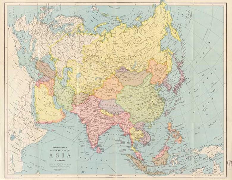 Bartholomew's_general_map_of_Asia