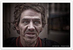 urban-portraits11