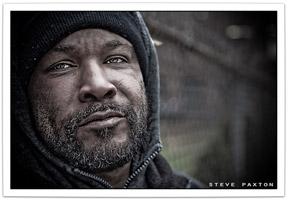 urban-portraits8