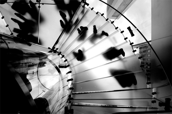 shadows photography