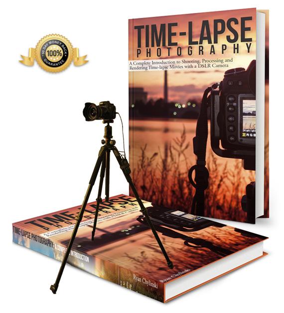 timelapse-ebook
