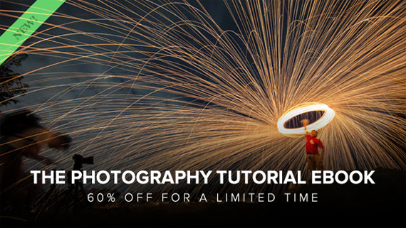photography ebook