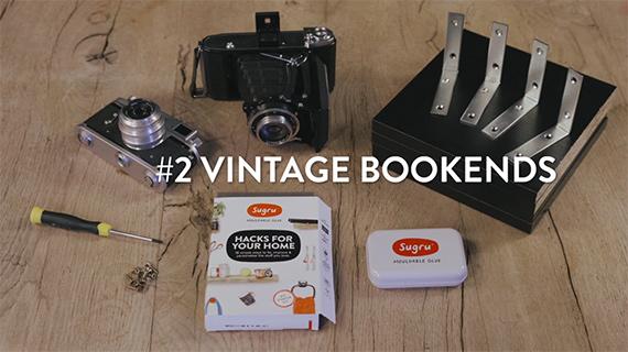 homemade photo gifts