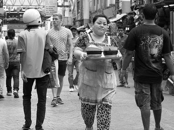 street photography focus tips