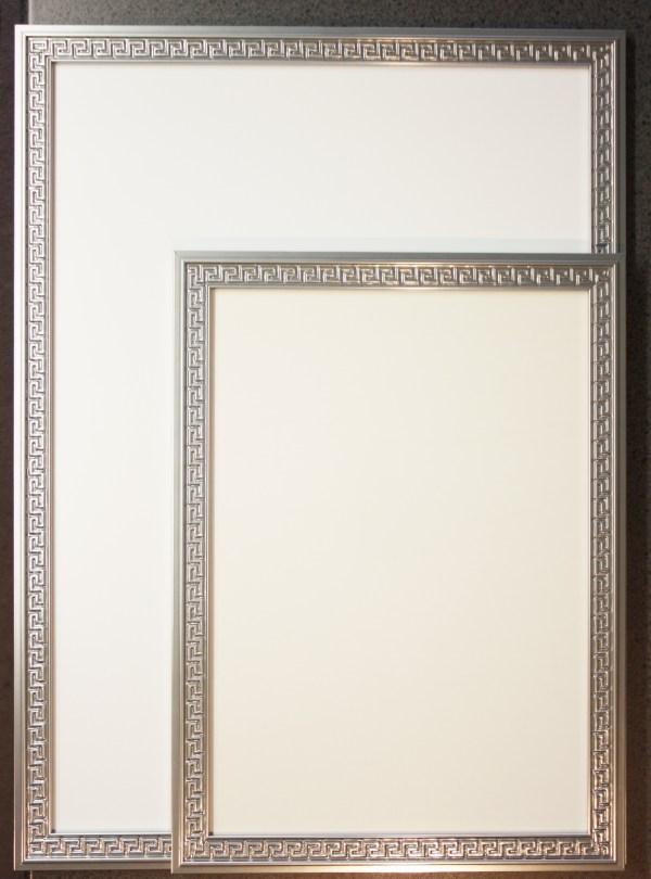 A4 a3 a2 Poster ready made frames