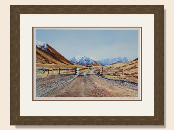 On-Line Frames Art Prints Framing Supplies Printing Service