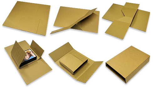 Image result for packaging boxes