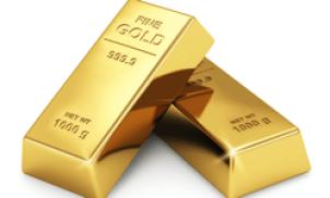 Finra alert: gold stocks