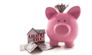 Investors Beware Retirement Account Fraud