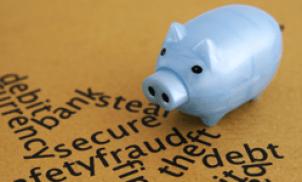 Merrill Lynch, LPL Financial Could be Held Responsible for Advisor's Investor Fraud