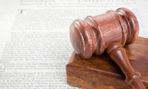 SEC Issues Wells Notices to Harbinger Capital; Investors Seeking Representation