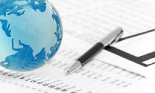 Wells Timberland REIT Share Price Cut 35%