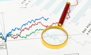 FINRA Investor Alert: Public Non-Traded REITs