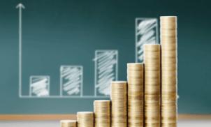 FINRA Investor Alert: Taking Advantage of 401(k) Matching