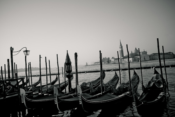 morningacrossvenice