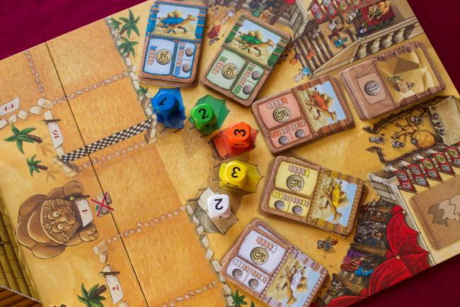 Игры карточные стратегии скачать