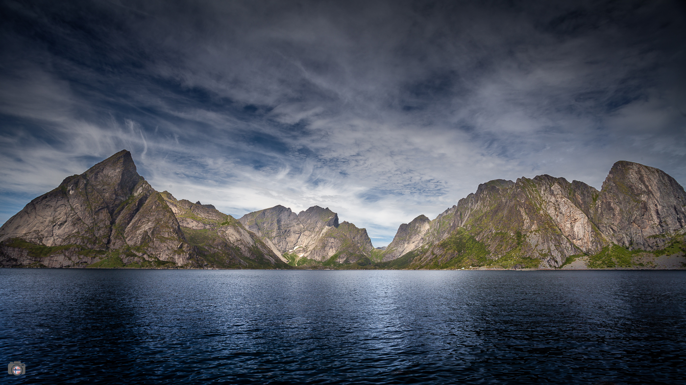 Reinefjord