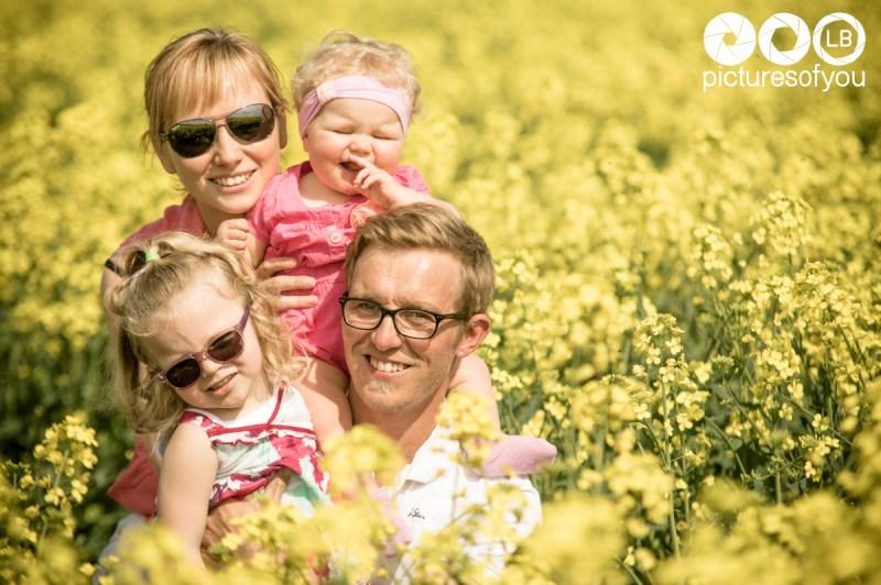 Photo famille lifestyle Marie Sylvain au Cap Blanc-Nez (Pas de Calais)