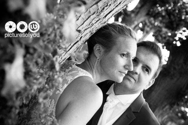 Reportage photo mariage laïque Anne Franck par Laurent Bossaert Picutres of You