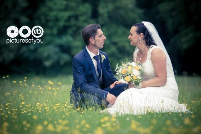 Photos mariage Mélanie et Thomas par Laurent Bossaert Pictures of You