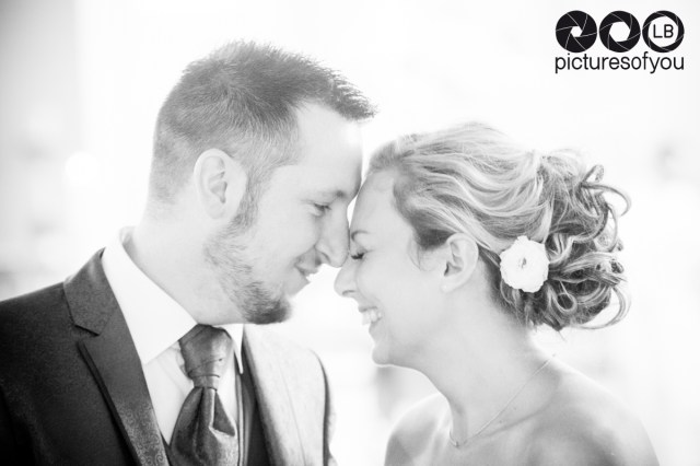 Photo mariage Pauline Antoine Pictures of You