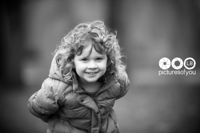 portrait lifestyle Coralie par Laurent Bossaert - Studio Pictures of You - Hazebrouck