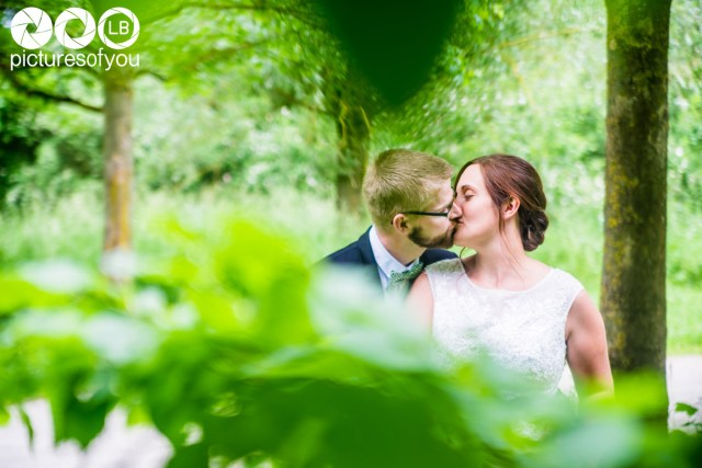 photographies de mariage Amélie et Damien par Laurent Bossaert - Studio Pictures of You - Hazebrouck Hauts de France