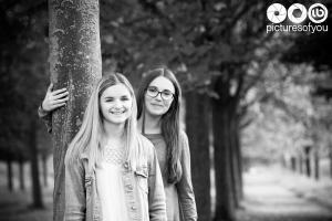 Lifestyle - Louise et Claire par Laurent Bossaert - Pictures of You -1