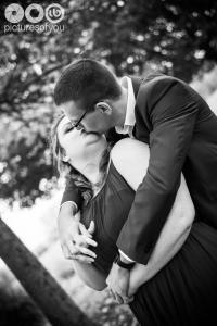 Couple Céline Mickaël par Laurent Bossaert - Studio Pictures Of You-6