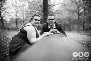 Couple Céline Mickaël par Laurent Bossaert - Studio Pictures Of You-8