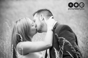 Photos session engagement - Pauline et Antoine -12