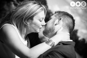 Photos session engagement - Pauline et Antoine -17