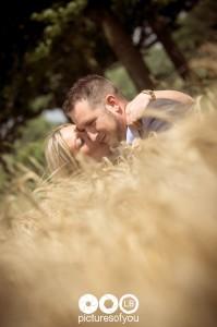 Photos session engagement - Pauline et Antoine -7